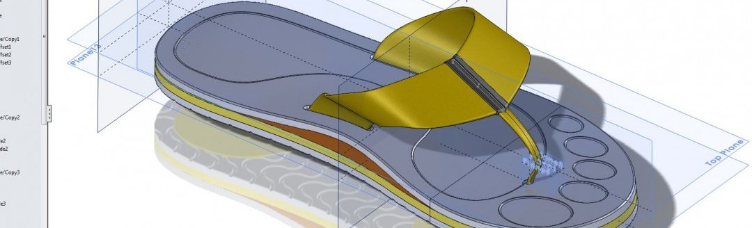 Learn About Design: Engineering/CAD Programs | Solidworks